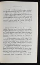 LES ENFANTS DE LA PATRIE. LE SERMENT DE VERDUN DE PIERRE MIQUEL. (5)