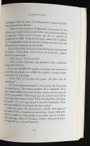 LES ENFANTS DE LA PATRIE. LE SERMENT DE VERDUN DE PIERRE MIQUEL. (6)