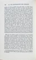 Photo 2 : MEYER JACQUES : LA VIE QUOTIDIENNE DES SOLDATS PENDANT LA GRANDE GUERRE