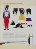 GRENADIERS & VOLTIGEURS DE LA GARDE IMPERIALE DE NAPOLÉON III (3)