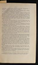 Photo 4 : JOURNAL MILITAIRE OFFICIER ANNÉE 1868 (1er semestre).