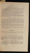 Photo 6 : JOURNAL MILITAIRE OFFICIER ANNÉE 1868 (1er semestre).