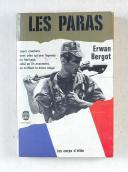 BERGOT - Les Paras  (1)