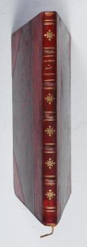 Photo 3 : J. de Verzel – Le 54ème d'Infanterie 1657 – 1903