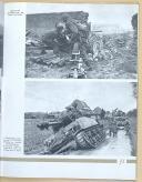 """BRUNON - """" Du Tchad au Rhin """" - Tome 3 - La libération du territoire - 1945  (4)"""