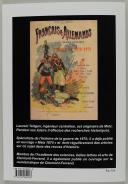 Photo 5 : METZ 1870 - MÉDAILLES ET BIBLIOGRAPHIE
