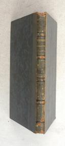 Photo 2 : FEZENSAC. (Duc de). Journal de la campagne de Russie en 1812.