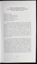 Photo 3 : LA LIBÉRATION DE LA PROVENCE. LES ARMÉES DE LA LIBERTÉ
