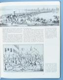 Photo 3 : QUENNEVAT J.C. : ATLAS DE LA GRANDE ARMÉE, NAPOLÉON ET SES CAMPAGNES, 1803-1815.