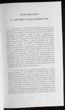 Photo 4 : LA LIBÉRATION DE LA PROVENCE. LES ARMÉES DE LA LIBERTÉ