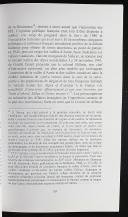 Photo 5 : LA LIBÉRATION DE LA PROVENCE. LES ARMÉES DE LA LIBERTÉ