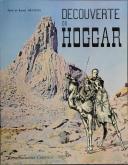La Découverte du Hoggar, Reconnaissance Cottenest 1902.