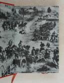 AUSTIN. (V.). La guerre de sécession.   (3)