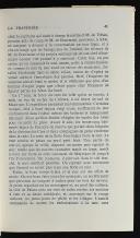 LES CHEVAUX DU SOLEIL DE JULES ROY. (3)