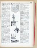 """Photo 4 : LAROUSSE - """" Nouveau petit Larousse """" - Dictionnaire encyclopédique pour tous - 1968"""