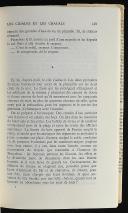 LES CHEVAUX DU SOLEIL DE JULES ROY. (4)