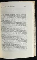 LES CHEVAUX DU SOLEIL DE JULES ROY. (5)
