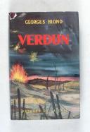 BLOND – Verdun