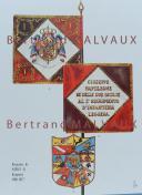 RIGO (ALBERT RIGONDAUD) : LE PLUMET PLANCHE D24 : DRAPEAUX ÉTENDARDS ROYAUME DE NAPLES (I) 1806-1817