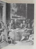 CASTRIES. (Duc de). De Louis XVIII à Louis-Philippe.   (3)