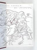 BLOND – Verdun   (3)