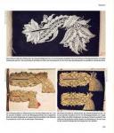 Photo 3 : FRIEDRICH DER GROSSE  1740 TO 1786. Volumes 1 et 2 coffret allemand