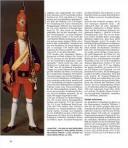 Photo 5 : FRIEDRICH DER GROSSE  1740 TO 1786. Volumes 1 et 2 coffret allemand