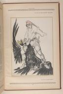 Photo 7 : RAEMAEKERS. (L.). Devant l'histoire. les origines de la guerre par Giran texte allemands et dessins inédits de Raemaekers.