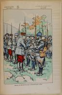 """Photo 7 : VAGNÉ éditeur - """" Sous la Mitraille """" - Images de la Grande Guerre - Jarville - Nancy"""