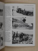Photo 8 : CHANDLER - Kaiserschlacht 1918