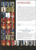 ONDRY JEAN : SABRES FRANÇAIS DE LA RESTAURATION, 1814-1830. (2)