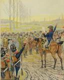 MONTORGUEIL GEORGES, ILLUSTRATIONS PAR JOB : NAPOLÉON. (3)