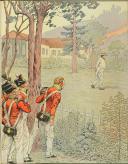 MONTORGUEIL GEORGES, ILLUSTRATIONS PAR JOB : NAPOLÉON. (8)