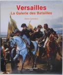 Photo 1 : VERSAILLES - LA GALERIE DES BATAILLES