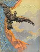 MONTORGUEIL GEORGES, ILLUSTRATIONS PAR JOB : BONAPARTE. (3)