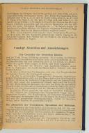 Photo 2 : RUHL. DIE BZEICHEN DER MILITÄRISCHEN GRADE, sowie die sonstigen Auszeichnungen an den Uniformen der deutschen Armee - Die Grad-Abzeichen.