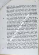 """GI DE WARNERY - """" Remarques sur la Cavalerie, sur la cavalerie légère """" - Texte dactylographié - Paris - 1828"""