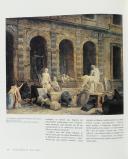 AUX ARMES ET AUX ARTS ! : LES ARTS DE LA RÉVOLUTION 1789-1799. (4)