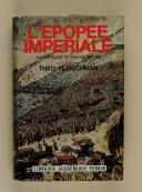 FLEISCHMAN. L'épopée Impériale.  (1)