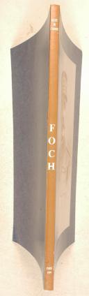 Photo 2 : Foch 1851-1929