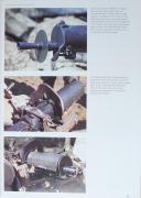 Photo 2 : ROBERT BRUCE - MACHINE GUNS OF WORLD WAR 1.