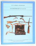Aux armes anciennes (1)