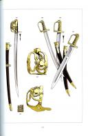 Photo 3 : : FRENCH FOOT TROOPS SOLDIER SWORDS DESCRIPTION BOOK from king Louis XIV until today Volume 3