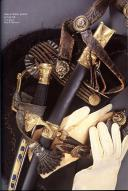 Photo 4 : : FRENCH FOOT TROOPS SOLDIER SWORDS DESCRIPTION BOOK from king Louis XIV until today Volume 3