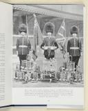 Photo 4 : Dino Lemonofides : British Infantry Colours