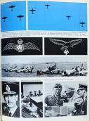 Photo 5 : COLLECTION HISTORIA MAGAZINE 2e GUERRE MONDIALE