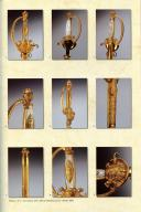 Photo 5 : : FRENCH FOOT TROOPS SOLDIER SWORDS DESCRIPTION BOOK from king Louis XIV until today Volume 3