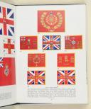 Photo 5 : Dino Lemonofides : British Infantry Colours