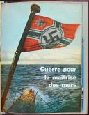 Photo 6 : COLLECTION HISTORIA MAGAZINE 2e GUERRE MONDIALE