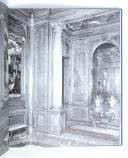 Photo 7 : L'istituto bancario san Paolo di Torino